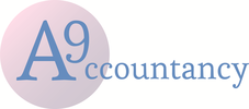 A9 Accountancy Limited